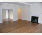 PREWAR / EAST 80'S / OFF PARK / 2 BDRMS, 2 BATHS, DINING ROOM