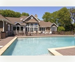 QUOGUE - FOUR BED WITH POOL