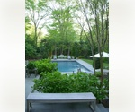 BEAUTIFUL EAST HAMPTON HOME 6 BEDROOMS,7.5 BATHS, POOL