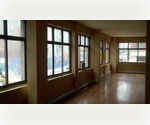 SOHO~~NEAR ALL SUBWAYS~~GRAND AND BROOME~~ARTIST LOFT wth 2 Bedrooms!~~PETS OK~~LIGHT AND SPACE~~~2 BED 1200 SQ. FEET~~TRIPLE EXPOSURE~~~WINDOWS GALORE!~~