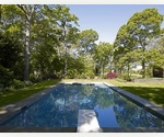 SAG HARBOR NORTH HAVEN BEAUTIFUL BEACH HOUSE