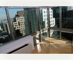 ~~~DOWNTOWN~~~FIDI~~~NO FEE~~3 BED/ 2 BATH~~$4200~~~POOL, FULL GYM, ROOFDECKS, DEFINITION OF LUXURY!~~!~~~