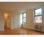 West Village/Greenwich Village Studio Apartment for Rent on Greenwich Street - Great Location/Great Studio  - Just Listed - Wont Last Long
