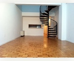 **DOWNTOWN**FIDI*****wall street****seaport****DUPLEX LOFT******1200 SQ. FEET****3 Bed 2 bath only $4300******NO FEE*****