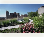 E98th & Lexington Avenue - LEED GREEN Building - State Of The Art - One Bedroom